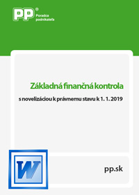 zakladna-financna-kontrola-200x281